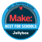 3d-printer-guide-for-schools2x