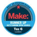 3d-printer-guide-open-source-runner-up2x