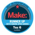 3d-printer-guide-open-source-runner-up2x