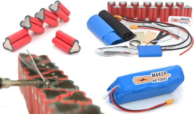 maker-batteries