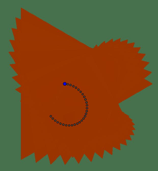 paperfloweri