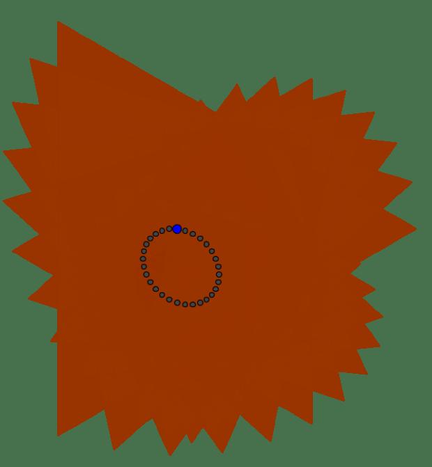 paperflowerii