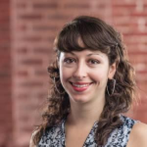Jennifer Schachter