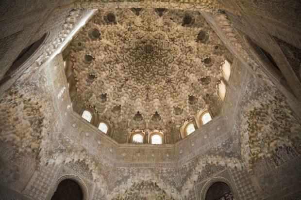 alhambra-main-hall