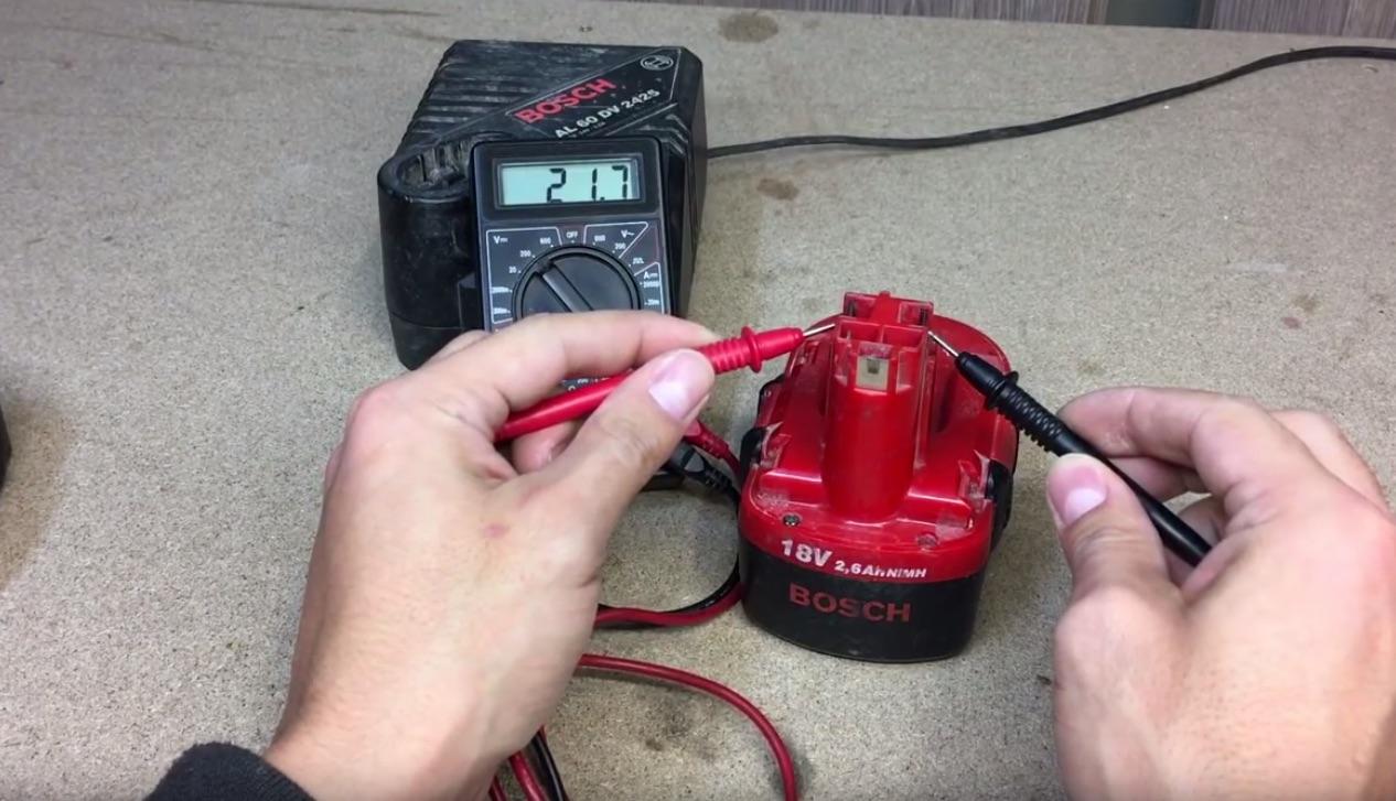 batteryrepair_1
