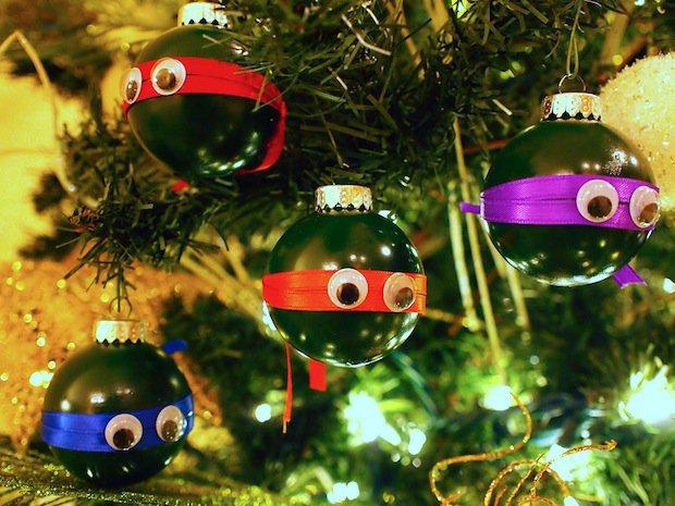 dollarstorecrafts_ninja_turtle_ornaments_01