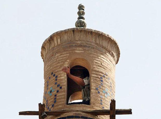 menar-jamban-minaret