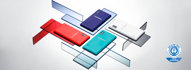 mfb-fairphone