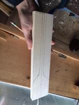 spatula6