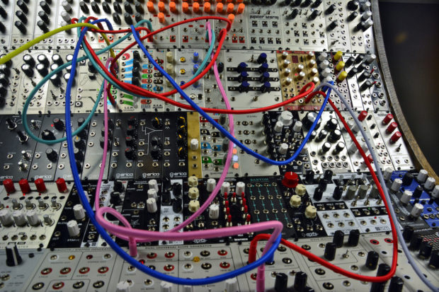 synth_with_cables_01-copy
