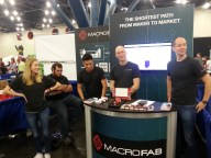 macrofab-booth-medium