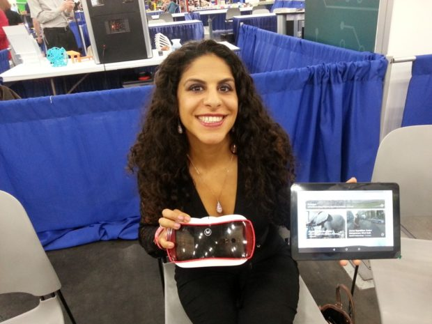 miral-kotb-views-her-bio-on-google-expeditions-vr-medium