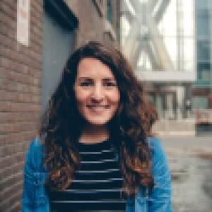 Erica Tiberia