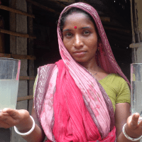 Clean_Drinking_Water_in_Bangladesh
