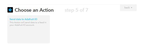 step29_substep5_pic1
