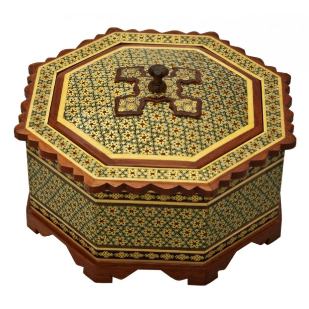 khatam-box
