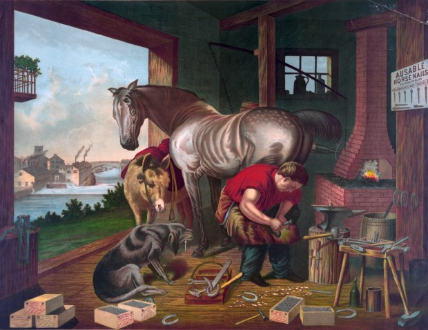makezine_smithing_farrier