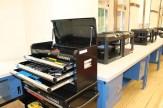 Amundsen Lab 139