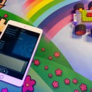 2017 New York Toy Fair: Bridging Programming with Physical Products