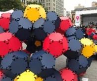 RhombicIcosahedron-e1485214222567-300x252