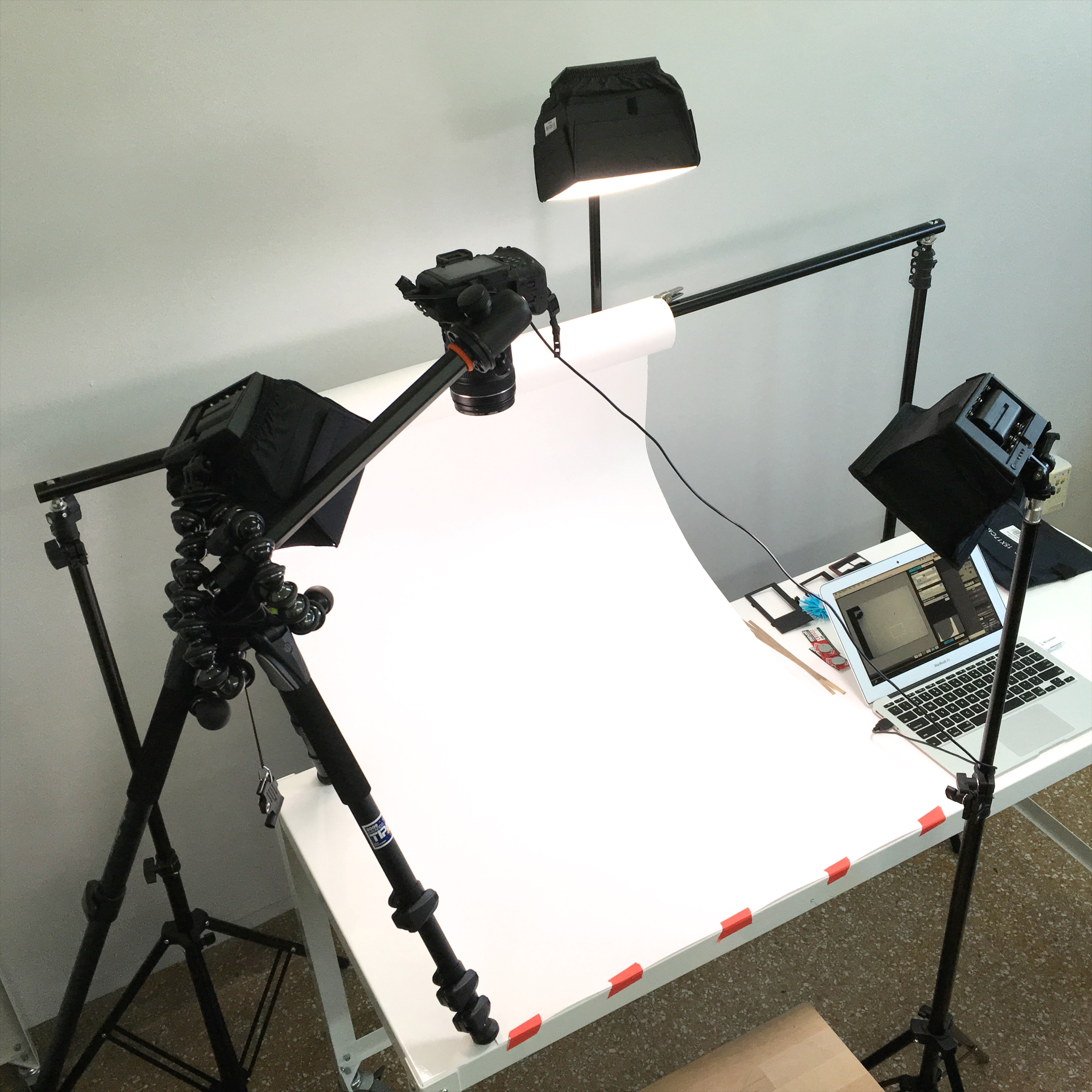 Launching A Kickstarter: Making the Video