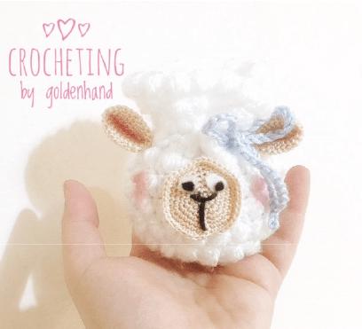 mfk crochet