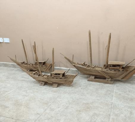 mfk ships