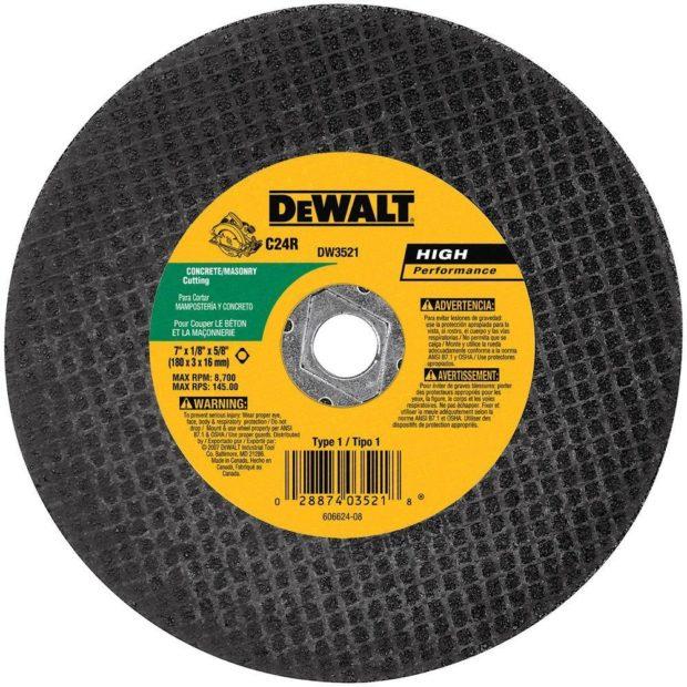 Ceramic Tile Cutter Wheel