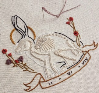 Tiny_Cup_Needleworks_Hand_Embroidery_Moto-Mucci (2)