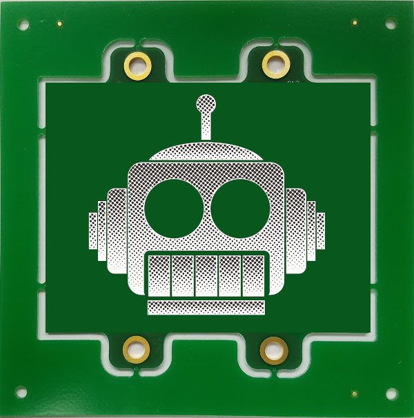 PCB Board Design: Why You Should Care About Fiducial Marks