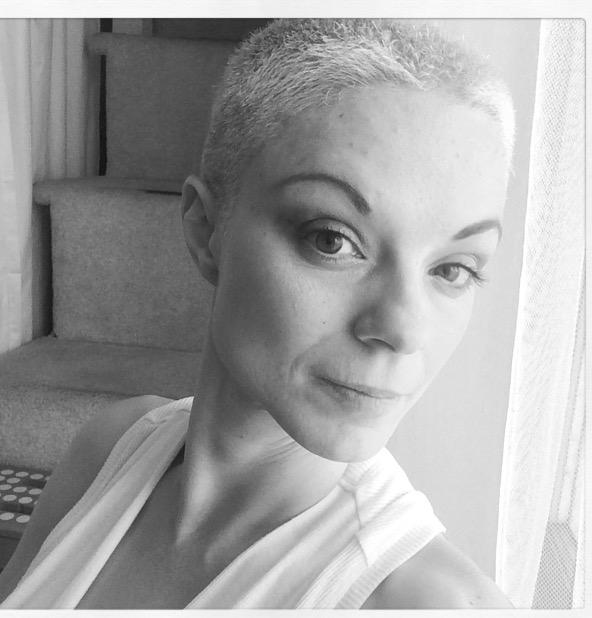 Maker Spotlight: Michiella Padua