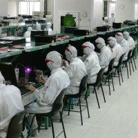 9 Costs That Factor into Mass Manufacturing a Hardware Product