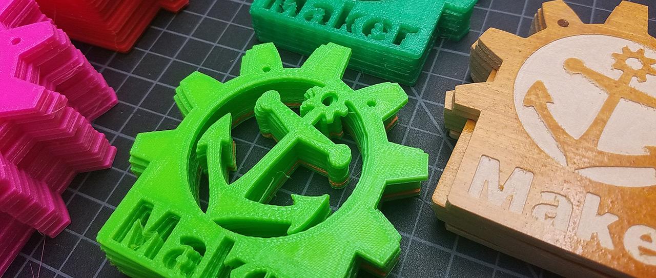 June 3 Marks Nine Years of the RI Mini Maker Faire