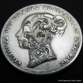 1867_relief_scrollwork_hand_engraved_victoria_by_shaun750-dajf00u