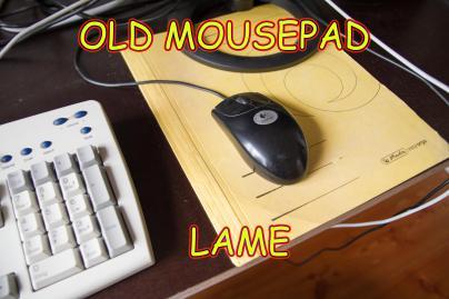 mouse1a