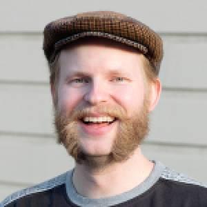 Chad Etzel
