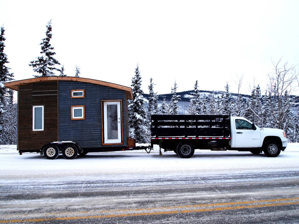 mobile home building, mobile home money, mobile home property, mobile home apartments, mobile home installers, mobile real estate, mobile home neighborhoods, mobile home services, mobile home utilities, mobile home electrical, mobile home concrete, life builders, mobile home inspections, mobile home cabin kits, mobile home manufactures, mobile home photography, mobile home roof frame, guest house builders, mobile computer repair, mobile home businesses, on rage mobile home builder