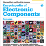 electronics humble bundle