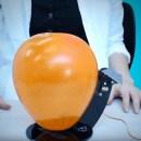 Weekend Watch: The Madcap Robot World of Junie Genius