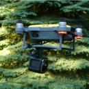 3D Print a GoPro Mount for a Spark Drone