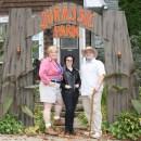 Maker Spotlight: The Kratz-Gullickson Family