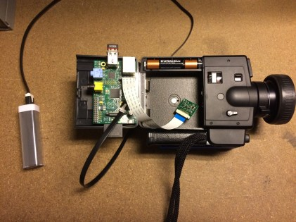 kratz-gullickson-pi-camera