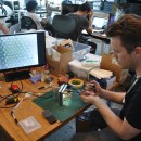 Maker Spotlight: Matthew Borgatti