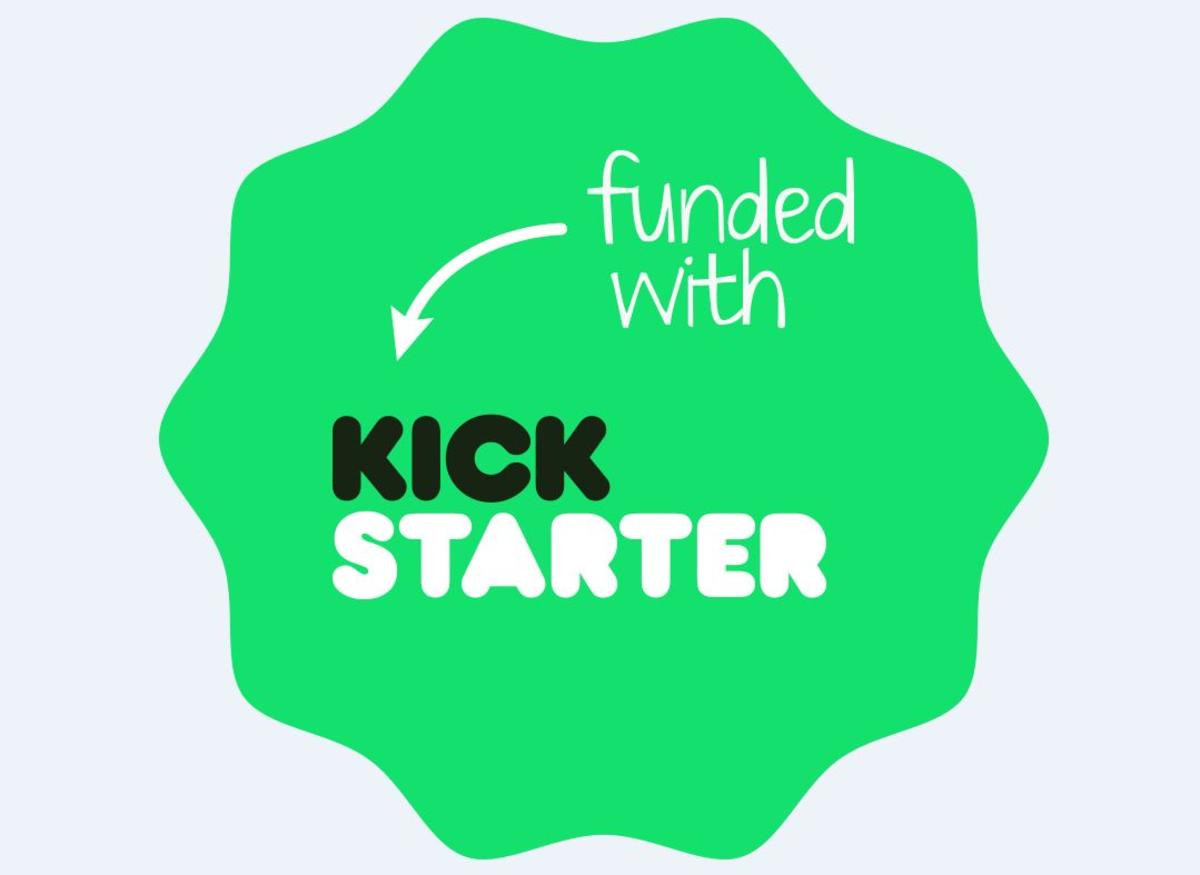 Two Makerspaces Turn to Crowdfunding in the Wake of Disaster