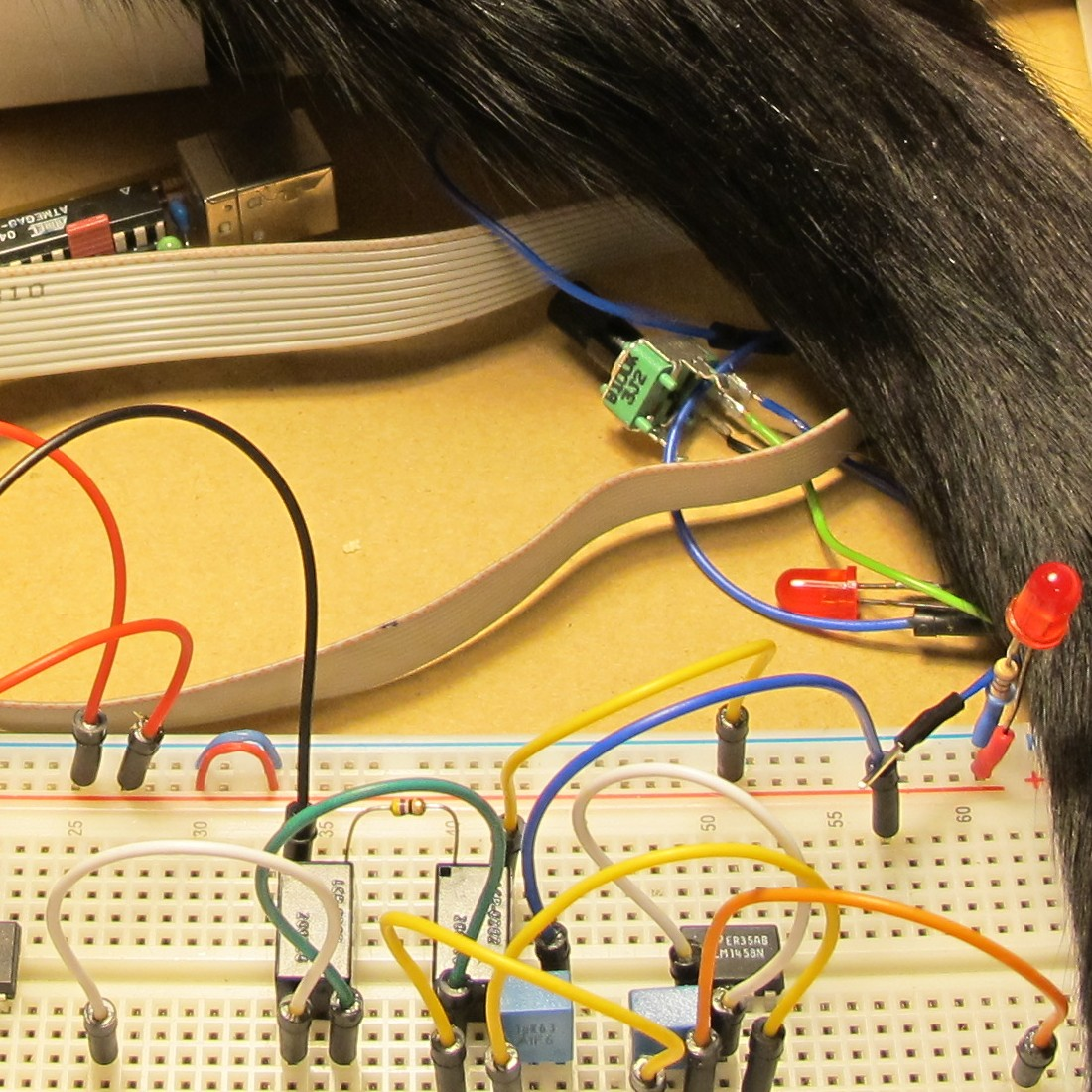 Get Started with DIY Synths