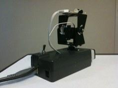 FIG-B2_Cheap-Thermocam-V1-User_Adaptation_2