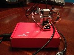 FIG-B4_Cheap-Thermocam-V1-User_Adaptation_3