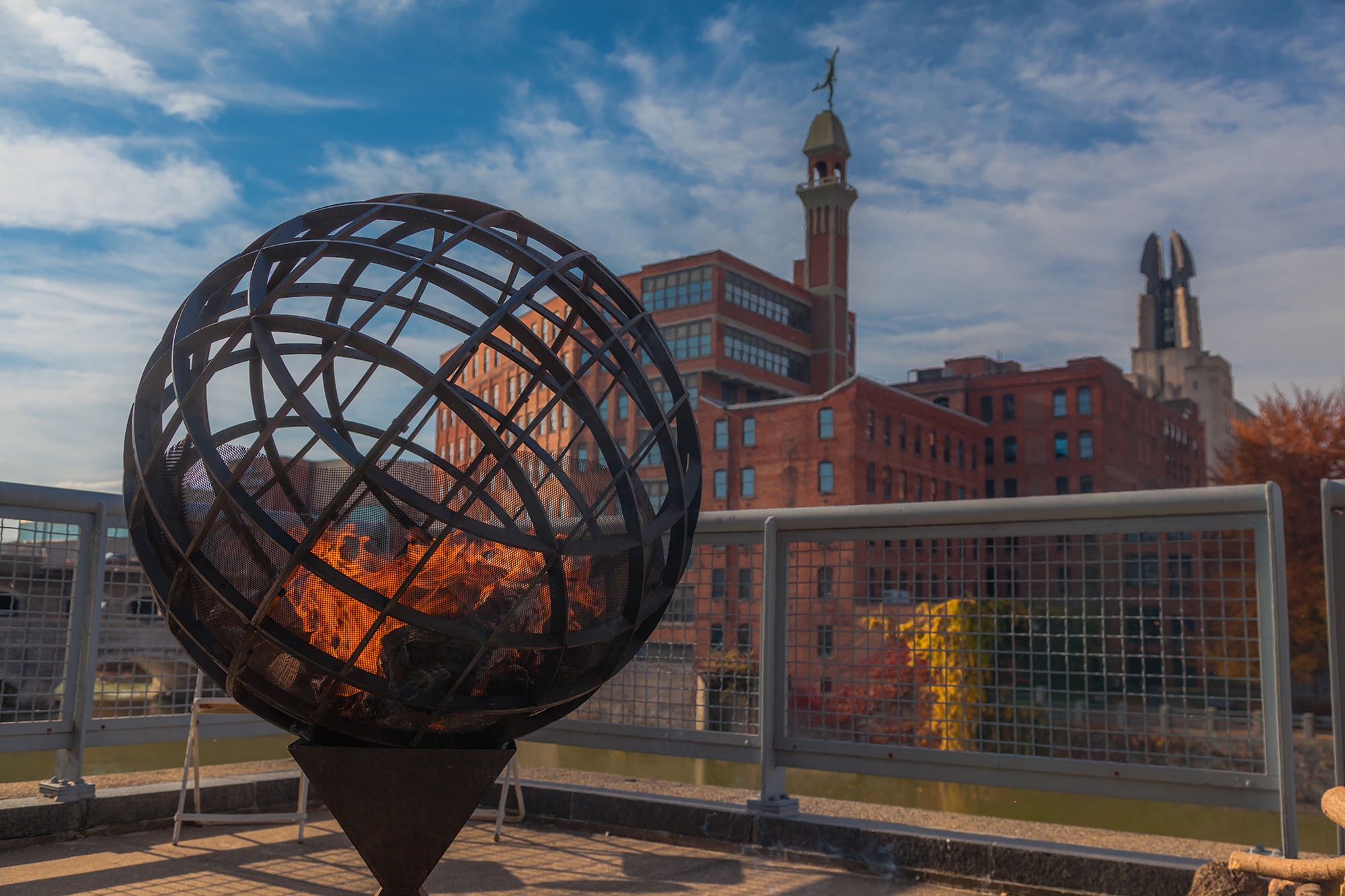 Maker's Guide to Rochester, New York