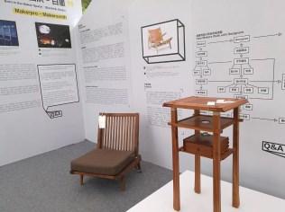 Maker Pro exhibition 4