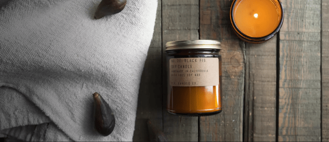 Maker Pro News: Brick and Mortar Maker Pros, Fabrics Made From Food Waste, and More